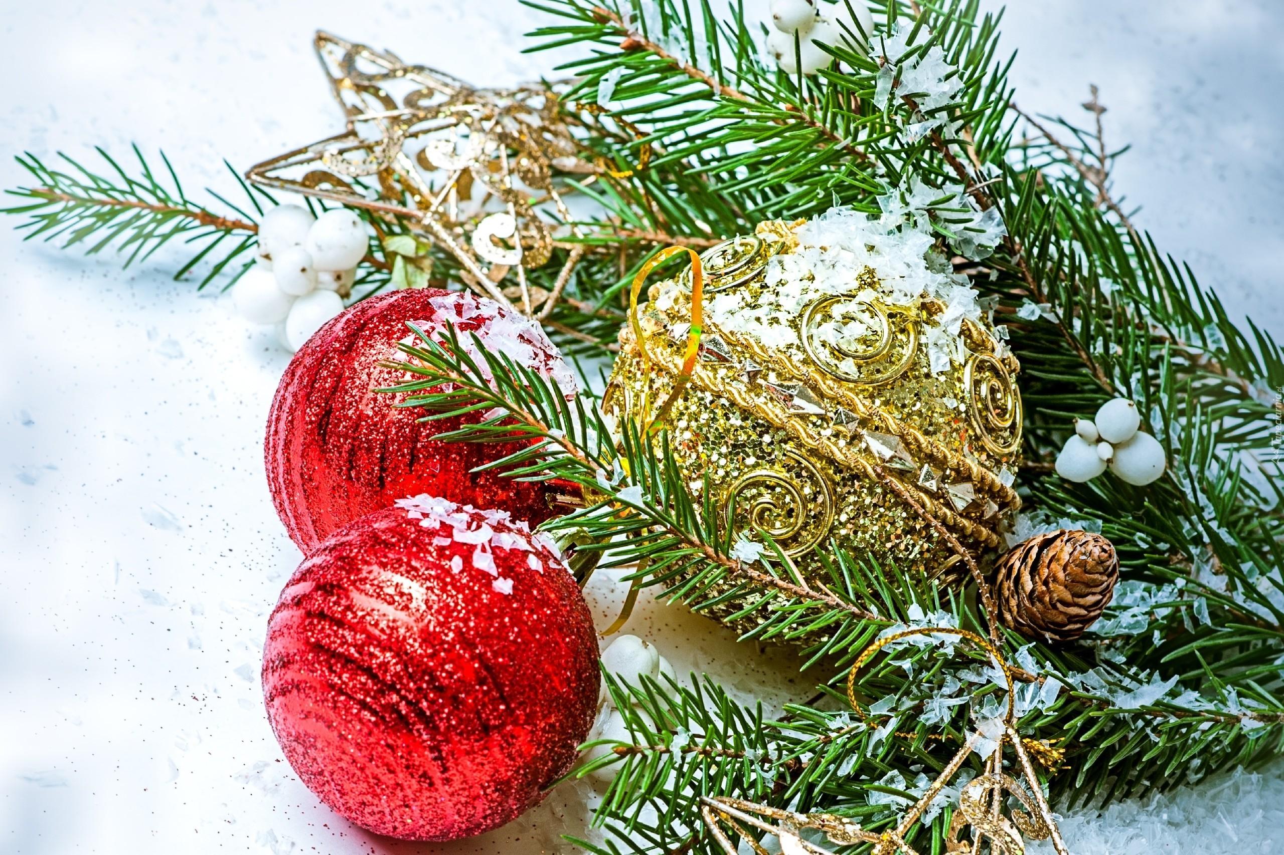 Картинка новогодняя елочка