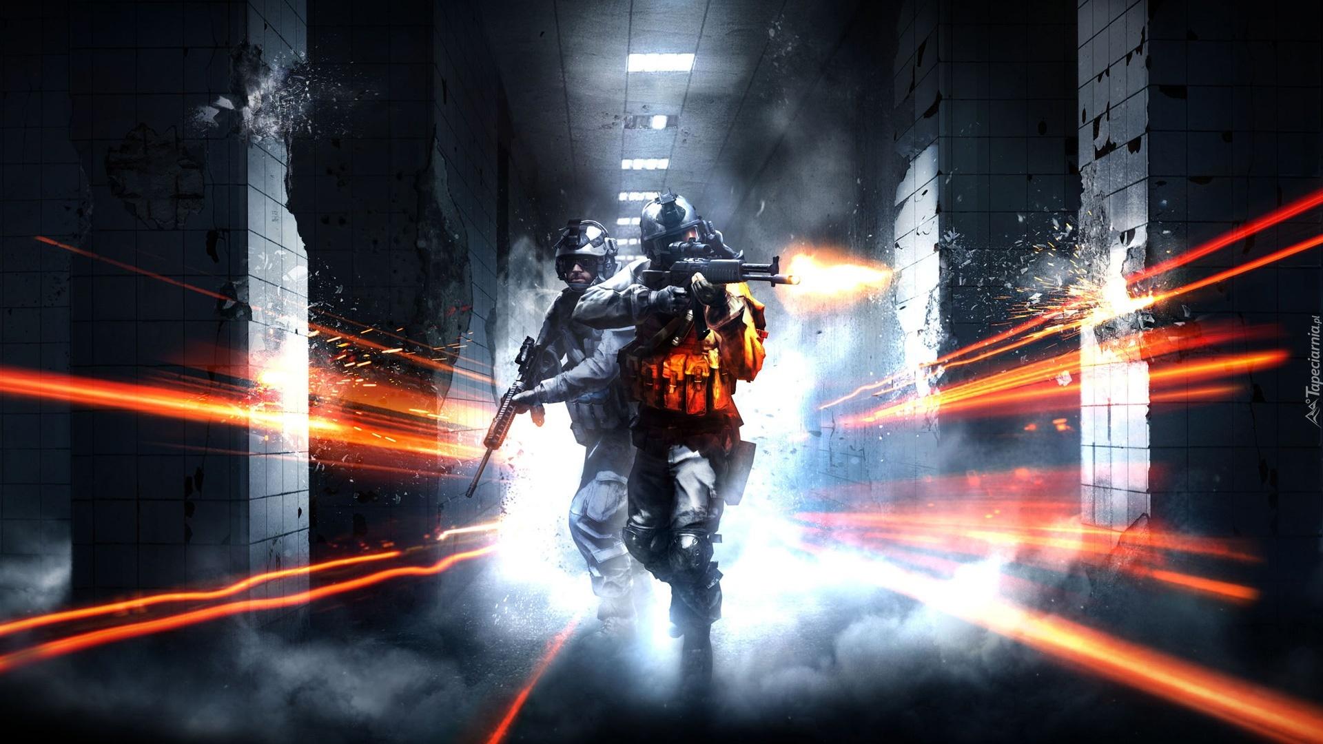 Battlefield 1 4k Ultra Tapeta Hd: Battlefield 3 War
