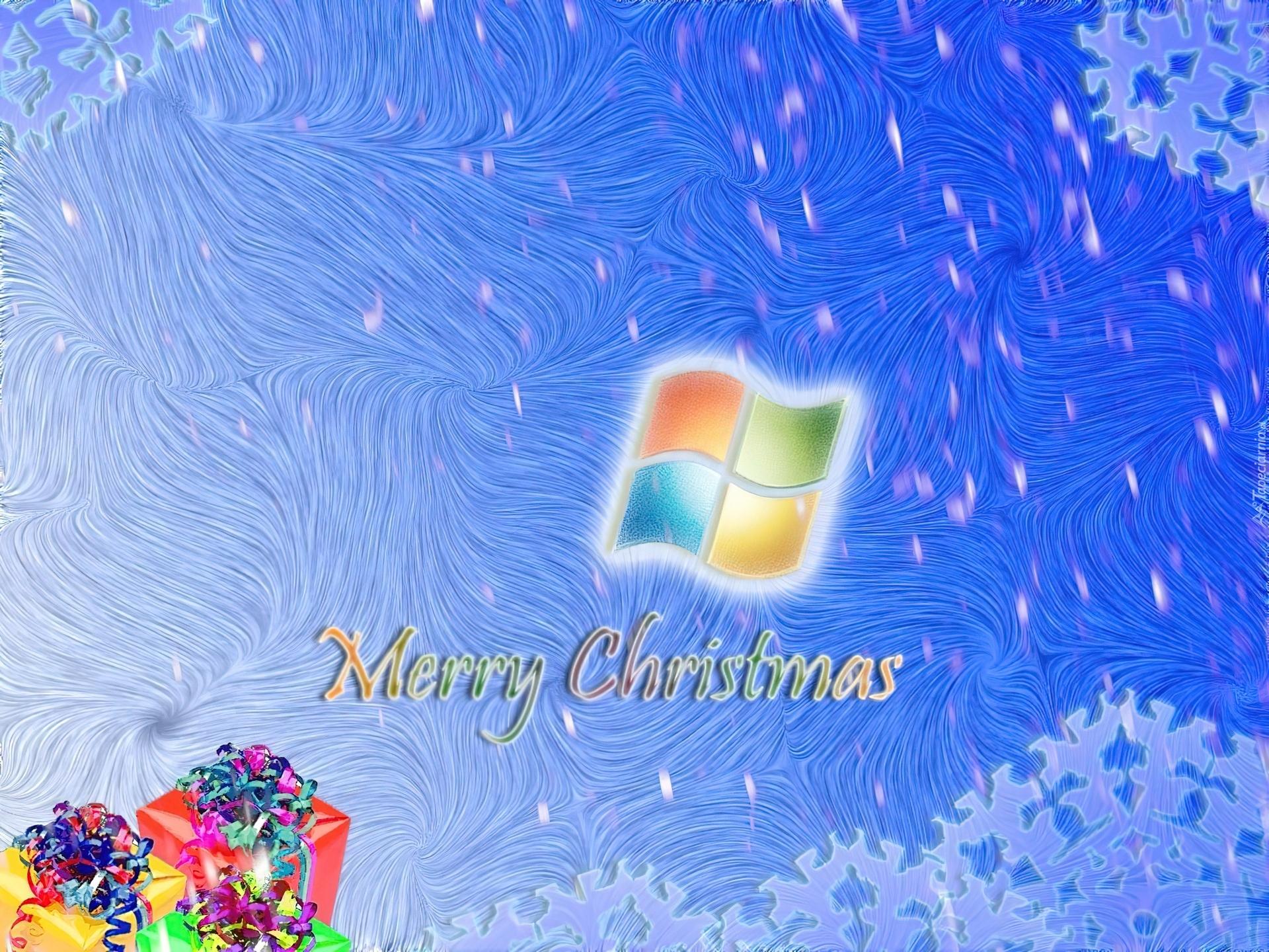 [Obrazek: 18998_boze_narodzenie_windows.jpg]