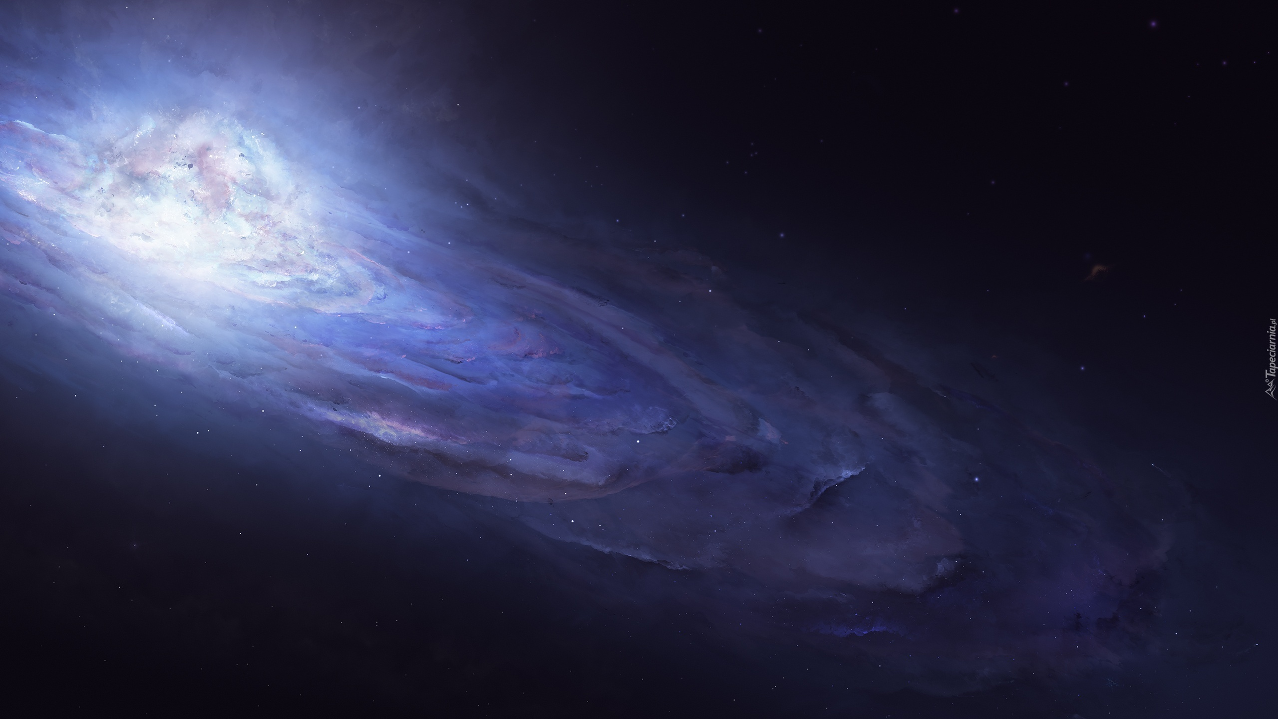 Weird Astronomy  Atomic Rockets