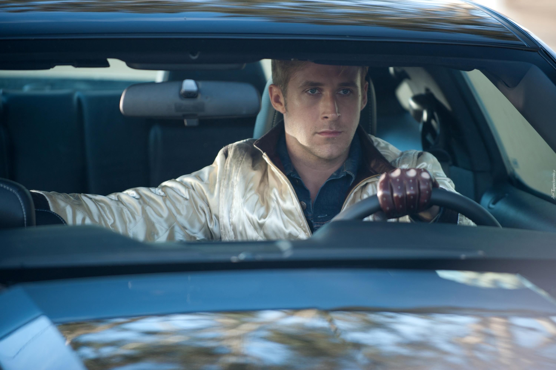 Filme Ryan Gosling