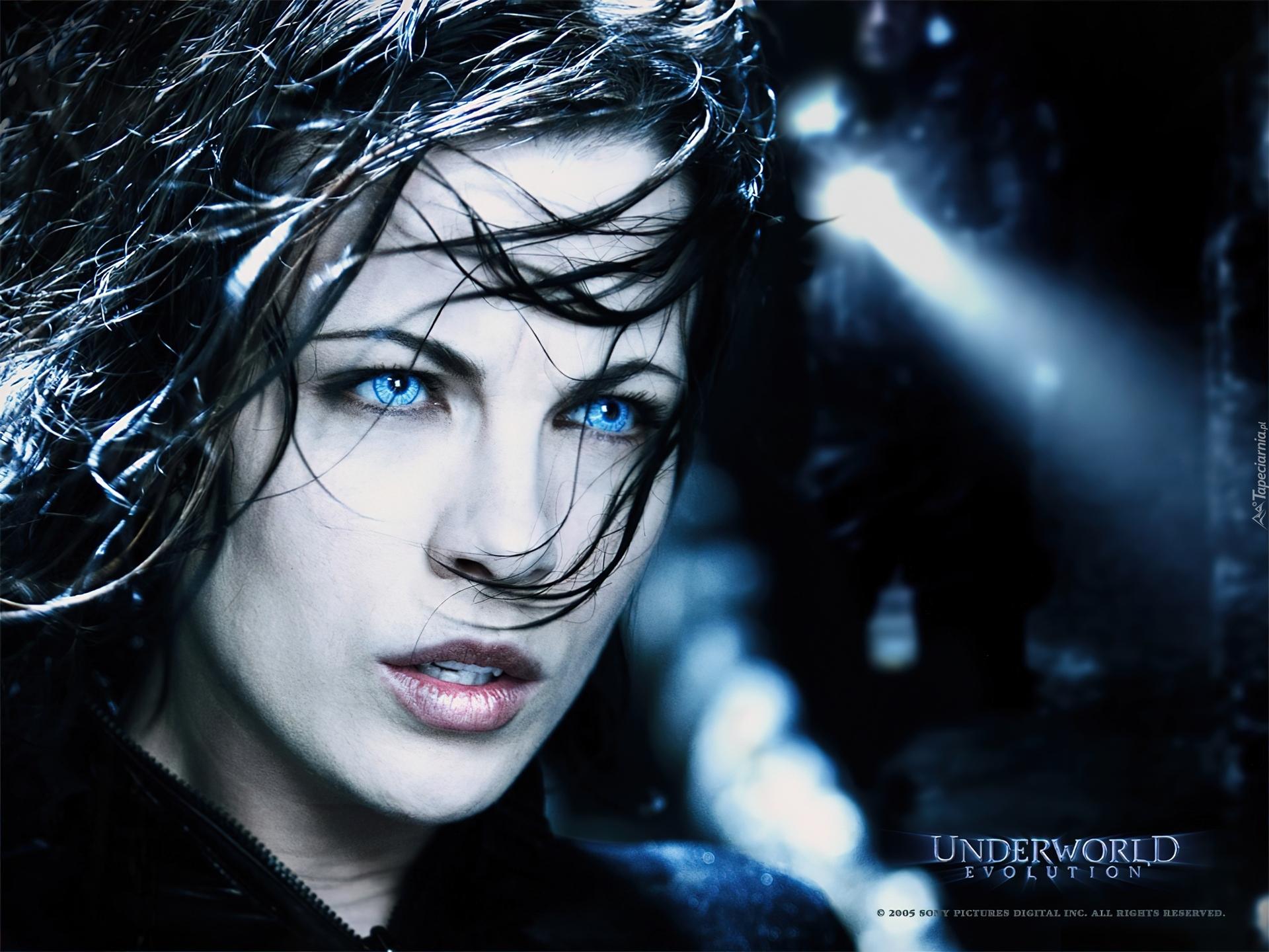 37331 kate beckinsale jpg Kate Beckinsale